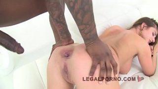 thais big ass anal heaven 6 scene