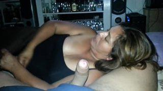 mami sex banja indan com