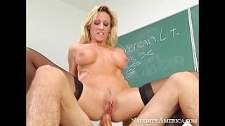 xxxx video naughty teacher america in yoga class